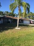 BoligBytte til USA,Englewood, Florida,Spacious Pool Home in Coastal Englewood, FL,Boligbytte billeder