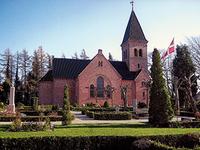 BoligBytte til Danmark,Glamsbjerg, ,Nice home in Glamsbjerg,Boligbytte billeder