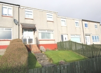 Home exchange in Birleşik Krallık,Dumbarton, Scotland,Dumbarton,Home Exchange Listing Image
