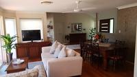 BoligBytte til Australien,Highland park, QLD,4 Bedroom Gold Coast Home close to beaches an,Boligbytte billeder