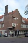 Home exchange in Netherlands,Amsterdam, Noord-Holland,Amsterdam townhouse in quiet neighbourhood,Home Exchange & House Swap Listing Image
