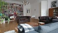 Home exchange in Germany,Berlin, Berlin,Lovely Apartment in Berlin/Germany,Home Exchange & House Swap Listing Image