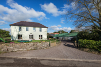 BoligBytte til Irland,macroom, cork,New home exchange offer in macroom Ireland,Boligbytte billeder