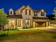 Home exchange in United States,Austin, TX,Austin, Texas,Home Exchange & House Swap Listing Image