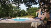 BoligBytte til Frankrig,grambois, Provence,Beautiful architect house in Provence,Boligbytte billeder