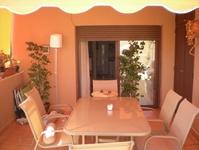 BoligBytte til Spanien,Islantilla, Isla Cristina,Nice flat close to the beach,Boligbytte billeder