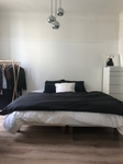 Boligbytte i  Frankrike,PARIS, Ile de france,Jolie appartement dans le coeur du quartier l,Home Exchange & House Swap Listing Image