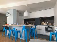 Bostadsbyte i Frankrike,Paris, Ile de France,Fully renovated appartement in Paris France,Home Exchange Listing Image