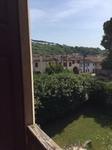 Wohnungstausch in Italien,Este, Veneto,Historical House exchange offer in Este Italy,Home Exchange Listing Image