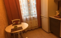 Boligbytte i  Russland,moscow, Москва,cozy apartment exchange offer in Moscow,Home Exchange & House Swap Listing Image