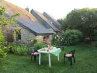 Bostadsbyte i Frankrike,Plouvien, Finistère, Bretagne,New home exchange offer in Plouvien France,Home Exchange Listing Image