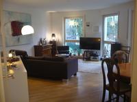 Scambi casa in: Germania,Berlin, Brandenburg,New home exchange offer in Berlin Germany,Immagine dell'inserzione per lo scambio di case