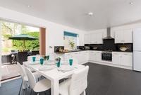 Scambi casa in: Regno Unito,Driffield, East Yorkshire,Beautiful cottage near Yorkshire coast,Immagine dell'inserzione per lo scambio di case