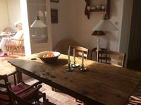 Scambi casa in: Francia,Ille sur Tet, Pyrenees Orientales,Ægte sydfransk charme i hus fra 1700 tallet,Immagine dell'inserzione per lo scambio di case