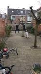 Scambi casa in: Paesi Bassi,Den haag, zuidholland,New home exchange offer in Den haag Netherlan,Immagine dell'inserzione per lo scambio di case