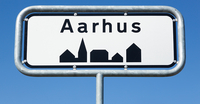 Home exchange in Denmark,Aarhus, ,Our home are just noth of Aarhus,Home Exchange & House Swap Listing Image