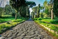 BoligBytte til Italien,ROMA, LAZIO,ITALY - ROME    FOR  REAL ROMAN HOLIDAYS,Boligbytte billeder