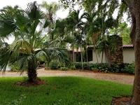 Home exchange in États-Unis,Miami, Florida,3-Bdrm oasis with pool in Coconut Grove Miami,Echange de maison, photo du bien