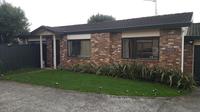 Home exchange in Nouvelle-Zélande,Auckland, Auckland,Come and stay in beautiful New Zealand!,Echange de maison, photo du bien
