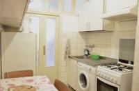 Huizenruil in  Italië,ROMA, Lazio,Central Rome  near La Sapienza Universit,Home Exchange Listing Image