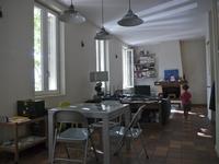 Home exchange in France,avignon, 84,Large appartement in the historic center,Echange de maison, photo du bien