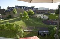 Home exchange in Allemagne,Köln, Germany,Large 2 bedroom flat in Cologne,Echange de maison, photo du bien