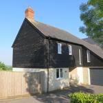 Home exchange in Royaume-Uni,Shaftesbury, Dorset,Home on the outskirts of Shaftesbury,Echange de maison, photo du bien