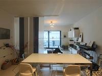 Huizenruil in  Italië,Roma, Roma,Piccolo appartamento super confortevole,Home Exchange Listing Image