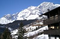 Kodinvaihdon maa Itävalta,Mühlbach am Hochkönig, ,Apartment in Muehlbach am Hochkoenig Austria,Home Exchange Listing Image