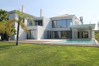 Boligbytte i  Portugal,Quinta do Lago, Faro,Gorgeous 5BD villa in Quinta Do Lago,Home Exchange & House Swap Listing Image