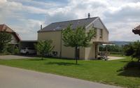 Kodinvaihdon maa Sveitsi,Billens, Fribourg,Echange linguistique /Sprachaustausch 2019-20,Home Exchange Listing Image
