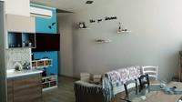 Boligbytte i  Malta,Msida, Malta,Malta, fantastic Mediterranean Island,Home Exchange & House Swap Listing Image