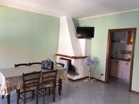 Kodinvaihdon maa Italia,silvi marina, abruzzo,New home exchange offer in SILVI ITALY,Home Exchange Listing Image