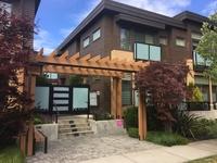 Kodinvaihdon maa Kanada,Victoria, British Columbia,Executive Town-Home located downtown Victoria,Home Exchange Listing Image