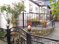 Kodinvaihdon maa Britannia,Ulverston, Cumbria,New home exchange offer in Ulverston, Lake D,Home Exchange Listing Image
