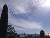 BoligBytte til Frankrig,La Ciotat, PACA,Sea view and big garden 5mn from beach,Boligbytte billeder