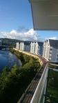 BoligBytte til Storbritannien,Swansea, Wales,Luxury 5* development cooper quarter Swansea,Boligbytte billeder