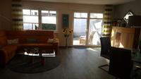 BoligBytte til Tyskland,Reken, NRW,Home in Reken with Sauna,Boligbytte billeder