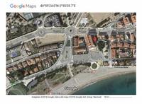 BoligBytte til Spanien,HOSPITALET DEL INFANTE, TARRAGONA,APARTMENT ON THE BEACH -TARRAGONA- HOSPITALET,Boligbytte billeder