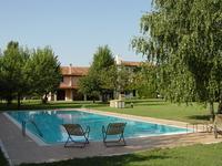 BoligBytte til Italien,ODERZO, Veneto,Villa with park and pool - 1 hour from Venice,Boligbytte billeder