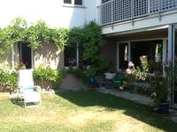 BoligBytte til Schweiz,Cressier, Canton de Neuchâtel,Home sitting in Cressier Switzerla,Boligbytte billeder