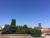 BoligBytte til Belgien,Antwerpen, Antwerpen,Peaceful and bright flat in Antwerp,Boligbytte billeder