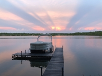 BoligBytte til USA,Lake park, Minnesota,Minnesota lake house,Boligbytte billeder