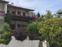 BoligBytte til Tyrkiet,IZMIR, URLA,Dublex house 250m from the sea in Urla, Izmir,Boligbytte billeder