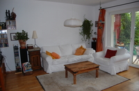 BoligBytte til Tyskland,Freiburg im Breisgau, Baden Württemberg,New home exchange offer in Freiburg im Breisg,Boligbytte billeder