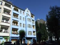 BoligBytte til Tyskland,Berlin, Berlin,Bright, comfy apartment in Berlin, Germany.,Boligbytte billeder
