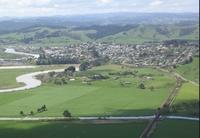 BoligBytte til New Zealand,Helensville, Auckland,Countryside Home Near Auckland, New Zealand,Boligbytte billeder