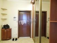 Huizenruil in  Oekraïne,Kiev, Kiev,Perfect appartment offer in Kiev Ukraine,Home Exchange Listing Image