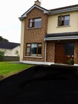 Bostadsbyte i Irland,Ballinrobe, Mayo,New home exchange in Ballinrobe  Ireland,Home Exchange Listing Image