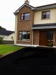 Home exchange in İrlanda,Ballinrobe, Mayo,New home exchange offer in Ballinrobe  Irelan,Home Exchange Listing Image